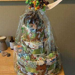 Mary Eccher added a photo of their purchase