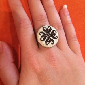 Sarah DeWerd added a photo of their purchase