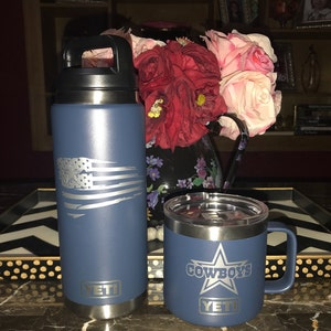 Genesis Montalvo added a photo of their purchase