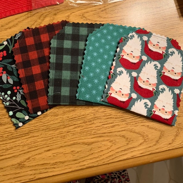Patricia Foster-Glozier added a photo of their purchase
