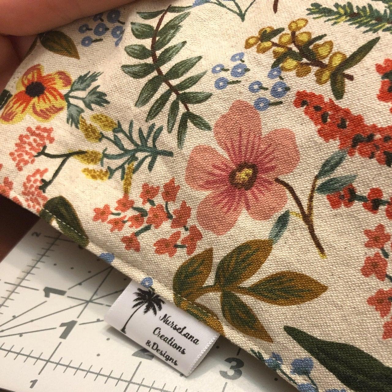 Lana Kovalik-Perez added a photo of their purchase