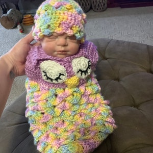 Christy added a photo of their purchase