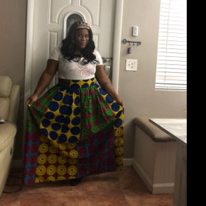 Chinyere Rumph added a photo of their purchase