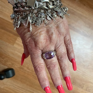 Pat Thrush added a photo of their purchase