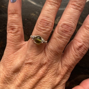 Anna Simon added a photo of their purchase