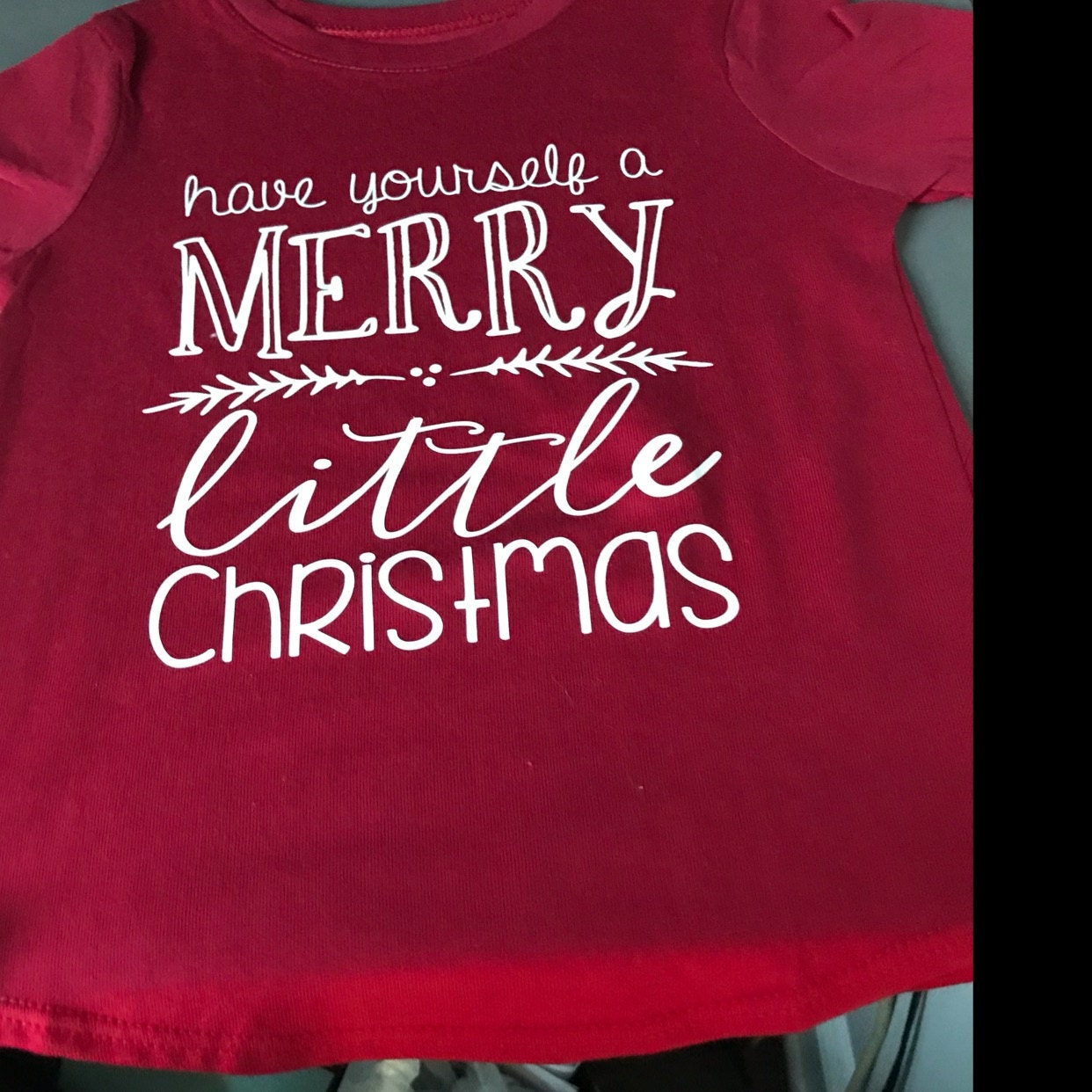 kimberlyjones001 added a photo of their purchase