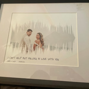 Lucy Cadena added a photo of their purchase