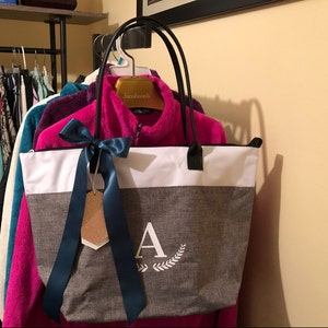 Amanda Wiens added a photo of their purchase