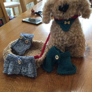 Wanda Govett added a photo of their purchase