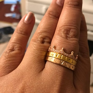 Jael Munoz added a photo of their purchase