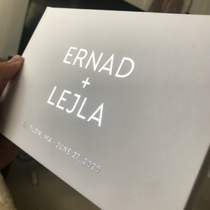 Ernad added a photo of their purchase