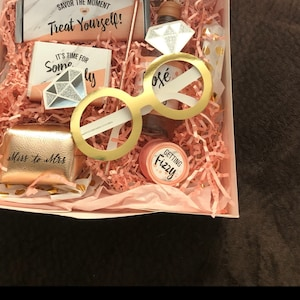 Kristin Kaye Robey added a photo of their purchase