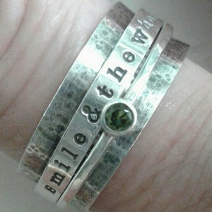 Buyer photo H Holmes, who reviewed this item with the Etsy app for Android.
