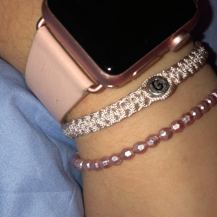 paigeshelbyy08 added a photo of their purchase