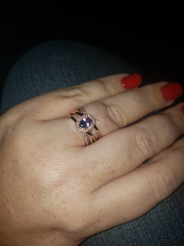willandrene added a photo of their purchase