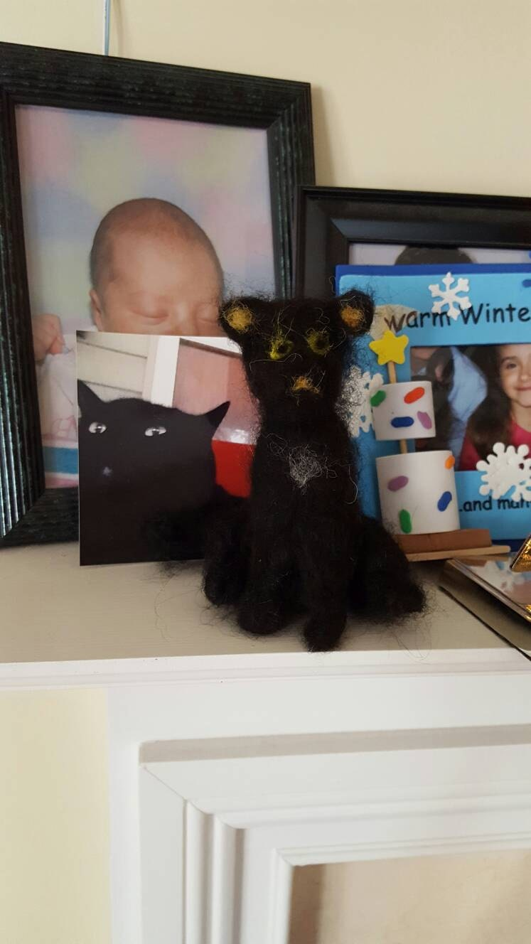 Loralie Hicks added a photo of their purchase