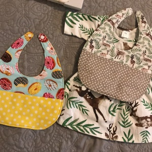 amandarusso813 added a photo of their purchase
