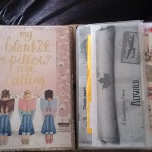 Murielle Daigle added a photo of their purchase