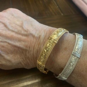 Cyndy added a photo of their purchase