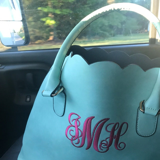 JODY MORRISON added a photo of their purchase