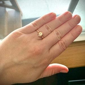 JillianAmanda added a photo of their purchase