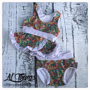 Aimee Michele Hayduke added a photo of their purchase