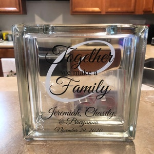 Chasity rivers added a photo of their purchase