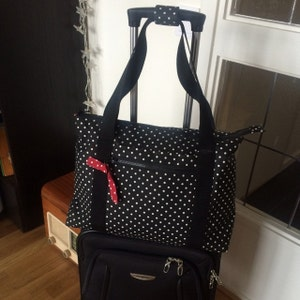 Petra Ribb added a photo of their purchase