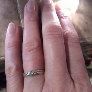 Kathy Murphy added a photo of their purchase