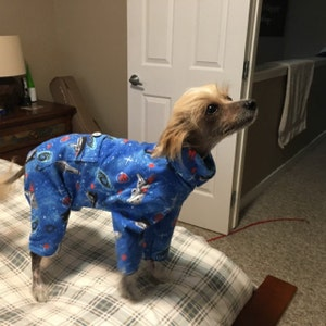 dawgcy added a photo of their purchase