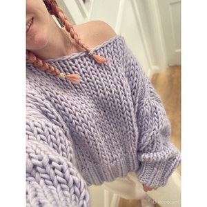 Lily Fielding added a photo of their purchase