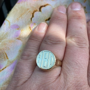 Heather Brown added a photo of their purchase