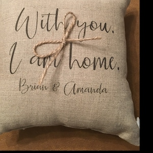 Amanda Surace added a photo of their purchase