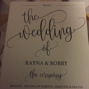 Rayna Brooks added a photo of their purchase