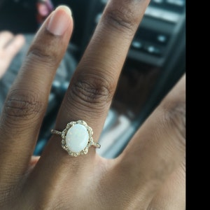 Jamisha Holmes added a photo of their purchase