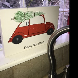 Amy F added a photo of their purchase