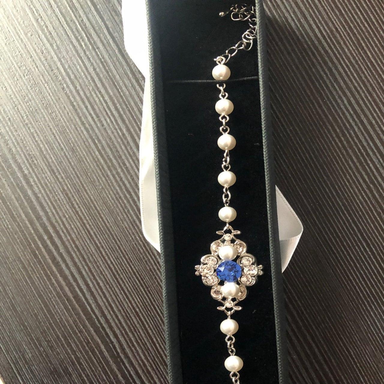 Sabita Stöckle added a photo of their purchase