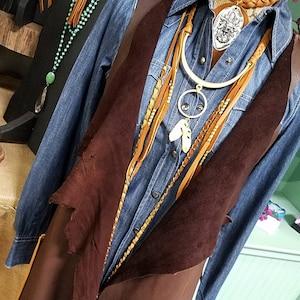 Randi Rawls added a photo of their purchase