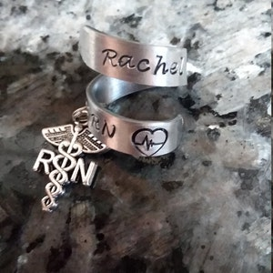 emilygebbia added a photo of their purchase