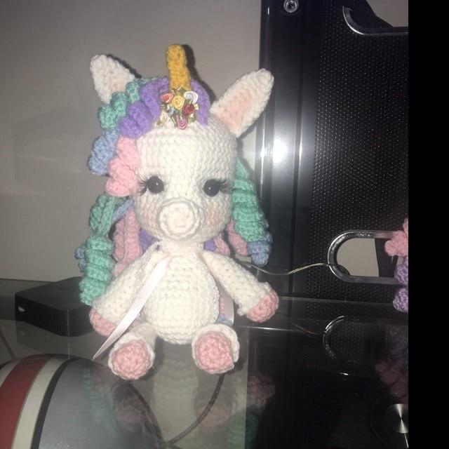 Jodi Kleyman added a photo of their purchase