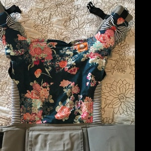Kaitlynn Townsend added a photo of their purchase