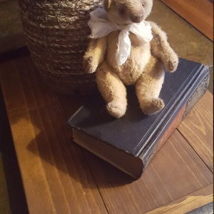 misterjingles164 added a photo of their purchase
