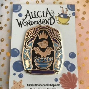 Buyer photo Bianca Antu, who reviewed this item with the Etsy app for iPhone.