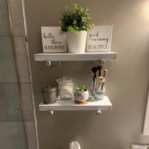 Amanda Rosemeier added a photo of their purchase