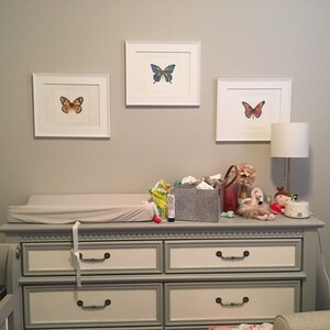 k sten flug aquarell w hlen sie signierte kunstdrucke etsy. Black Bedroom Furniture Sets. Home Design Ideas