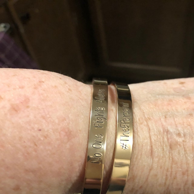 demariscarter1018 added a photo of their purchase