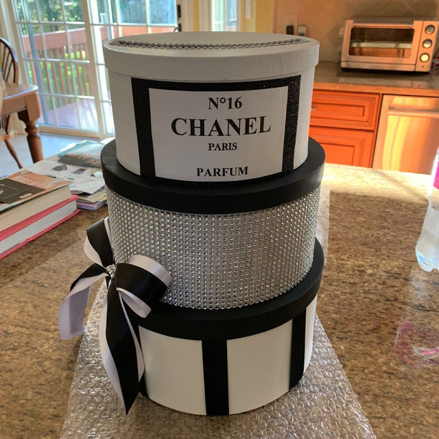 Melissa Cadicina added a photo of their purchase