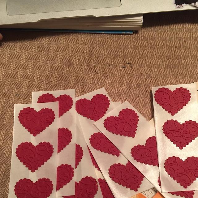 Ahmya Skipper added a photo of their purchase