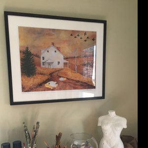Jennifer Cassano added a photo of their purchase