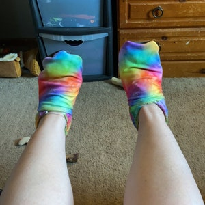Ashley Bove added a photo of their purchase